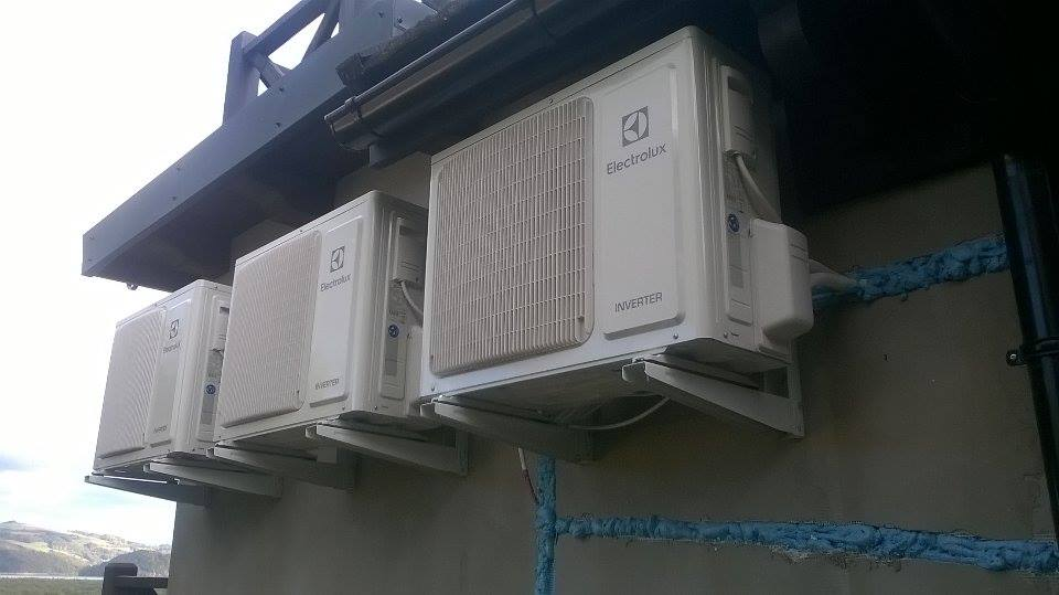 realizacje-klimatyzacje