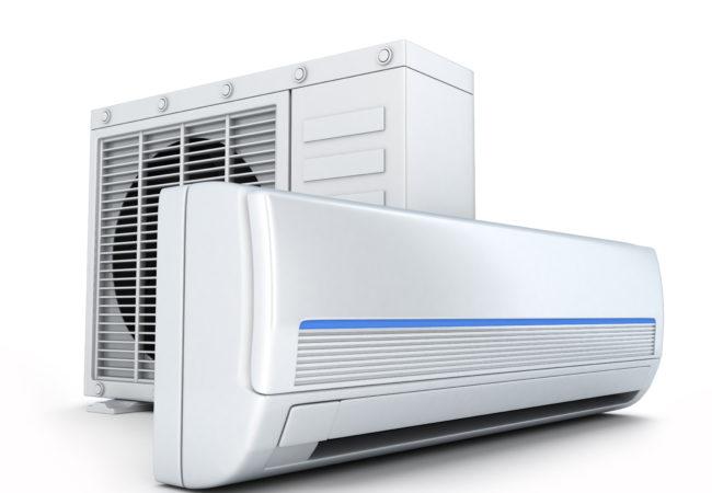 klimatyzacja klimacentrum